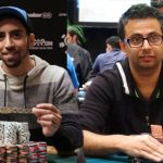 WSOP review: Sion wins the $50k PPC; Java wins second series bracelet