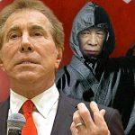 Wynn Resorts says Okada fight won't derail Japan casino bid