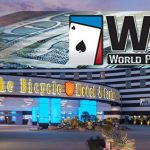3: Barrels: WPT billionth dollar; NJ bill; Molly's Game trailer debut
