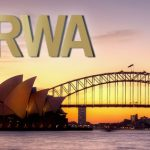 8th GRWA Summit: What does the future hold for Aussie landscape?