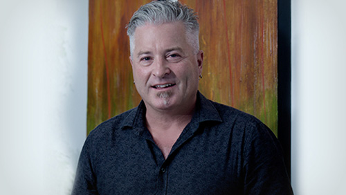 Antigua and Barbuda Government welcomes vindication of Calvin Ayre as part of the failure by US to comply with WTO ruling on Internet Gaming