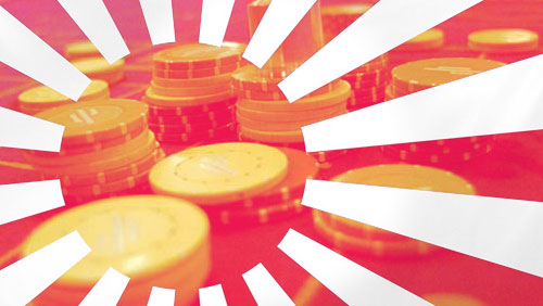 Anxious casino operators seek clarity as Japan opens public debate