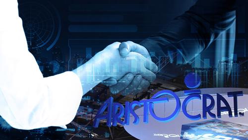 Aristocrat antes up on digital growth with $500M Plarium buy