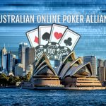 Australian online poker players take the stand at vital hearing