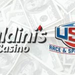 Baldini's Casino selects USBookmaking to manage its race & sports book operations