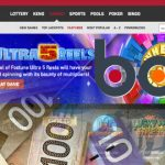 BCLC's online gambling site posts double-digit revenue growth