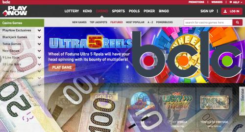 bclc-playnow-online-gambling-revenue