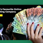 Bet365 Australia posts first annual profit since 2012 launch