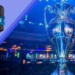 Betway to sponsor ESL Pro League Season 6; Betradar LOL live odds