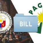 Bill to clip PAGCOR's licensing powers filed in Congress