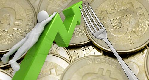 bitcoin-cash-value-fork
