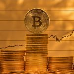Bitstamp rolls out unified pricing structure after addition of new markets