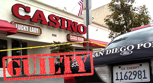 california-cardroom-sports-betting-guilty-plea