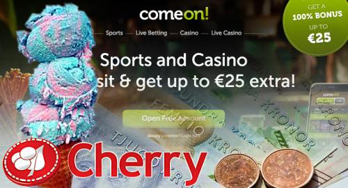 cherry-revenue-triples-comeon