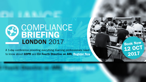 Compliance Briefing: London launches 6 step guide to GDPR compliance