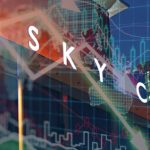Crown arrests in China cast a shadow on SkyCity FY17 net profit