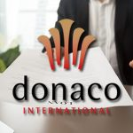 Donaco signs deal to refinance bank loan
