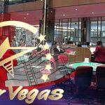 Donaco says September start for Cambodian online gambling ops
