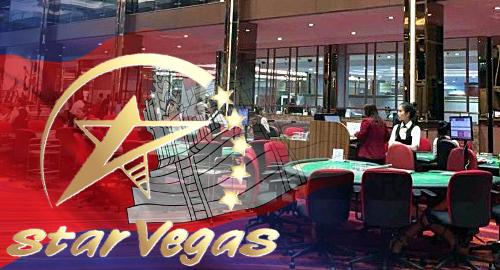 donaco-starvegas-casino