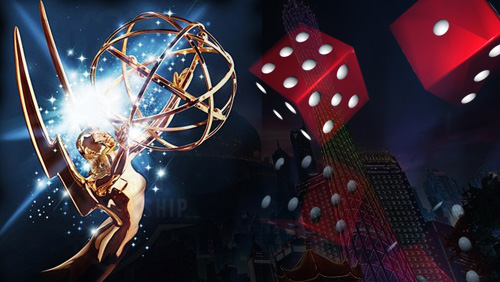 And the Emmy goes to: A betting guide