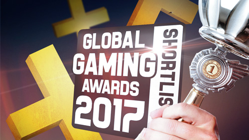 EnergyBet & EnergyPartners nominated for 2017 Global Gaming Awards
