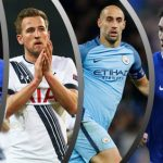 EPL week 2 preview: Chelsea v Spurs & City v Everton picks of the bunch