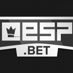 eSportsPools secures world's first licence for virtual goods betting