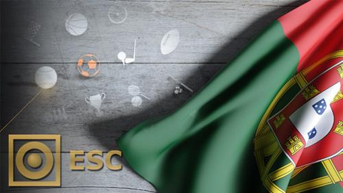 Estoril Sol secures second online gambling license in Portugal