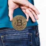 Ex-Secret Service agent fess up to stealing more Silk Road bitcoins