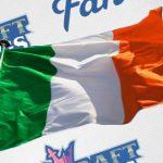 Fantasy sports giant DraftKings eyes Ireland launch
