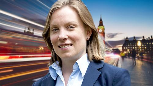 FOBT review leader calls Chancellor 'blocking' allegations 'fake news.'