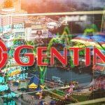 Genting BHD chalks strong Q2 earnings