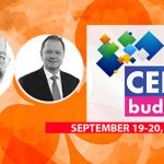 German market update with Dr. Joerg Hofmann and Austrian market update with Helmut Kafka announced for CEEGC2017