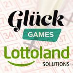 Glück Games to offer lottobetting