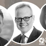 Heavyweight legal experts confirmed for Compliance Briefing: London 2017