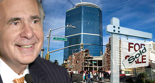 icahn-fontainebleau-casino-sale