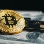 Imogen Bunyard talks bitcoin's 'real benefits' for online gambling
