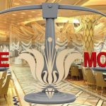 Imperial Pacific trade money for more time to finish resort casino