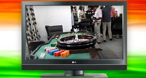 india-delhi-illegal-casino-bust