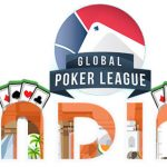 India not only has a spa for elephants, but it also has 3 poker leagues
