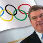 IOC Prez draws the line on killing terrorists in millennial hunt