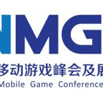 KamaGames enjoys a hugely successful WMGC & enters the Chinese market