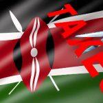Kenyans don't support betting tax hike; SportPesa lobbies Uganda