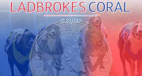 ladbrokes-coral-greyhound-racing-online-levy