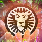 LeoVegas Q2 revenue jumps 60% on strong mobile gaming