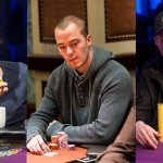 Live tournament round-up: Wins for Kurganov, Winter, and Katz