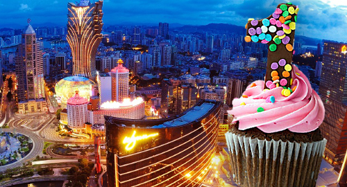 macau-casino-gaming-revenue-streak