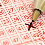 Maharashtra lottery sellers to go on strike to protest 28% GST