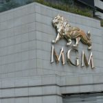 MGM punts on affluent masses in Macau