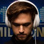 MicroMillions ME creates a $1.7m prize pool; Zedd appears in Barcelona